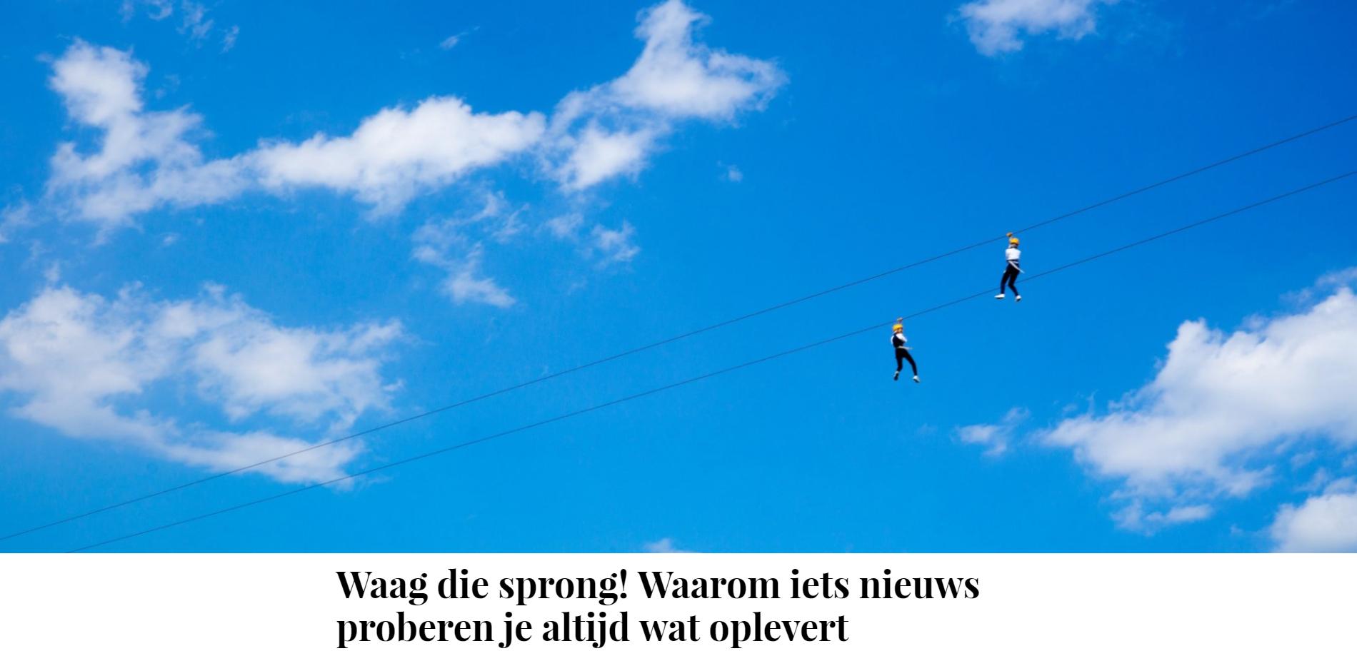 Zip Holland RTL Nieuws